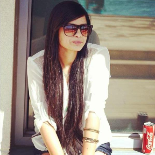 hair care best indian beauty blog
