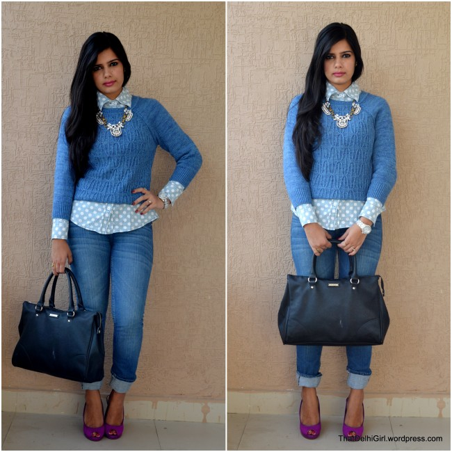 fall fashion best indian fashion blogger