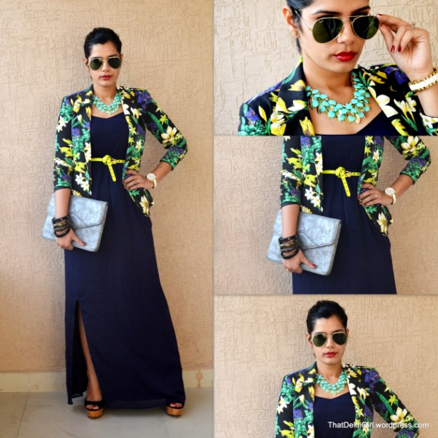 fall fashion best indian fashion blogger