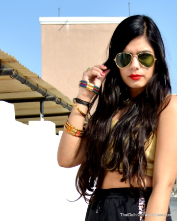 sports luxe best indian style blogger top indian fashion blog best fashion blogger