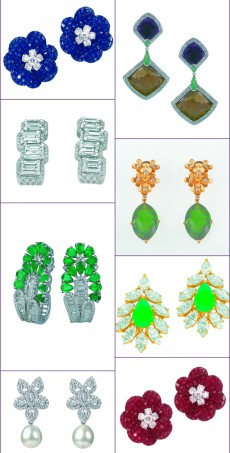 jewellery minawala best lifestyle blog top lifestyle blogger best indian blog