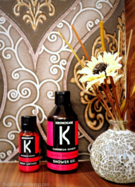 kronokare best indian beauty blogger best indian lifestyle blog