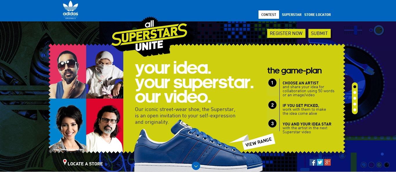 Adidas Vendita Scarpe On-line Delhi U6lgmG